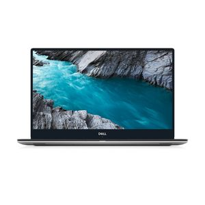 "Dell Inspiron 15-XPS-1294 Laptop i7-79750H/32 GB/1 TB SSD/NVIDIA GeForce RTX 1650 4GB/15.6"" 4K UHD/60Hz Refresh Rate/Windows 10/Silver"