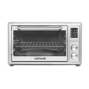 NutriCook Smart Air Fryer Oven 30L