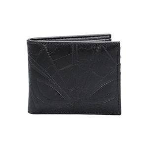 Marvel Spider-man Wallet