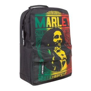 Bob Marley Roots Rock Classic Backpack