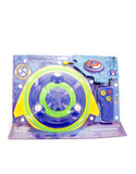 Swimline Radio Control Spinner Squirter