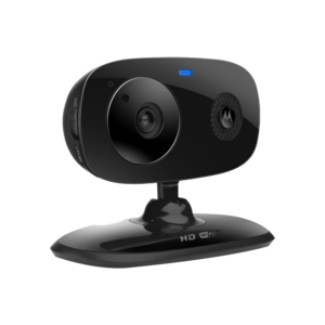 Motorola Focus66 Entry Wifi Camera