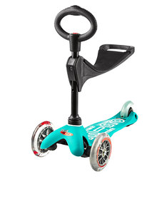 Micro Mini 3in1 Deluxe Aqua Scooter