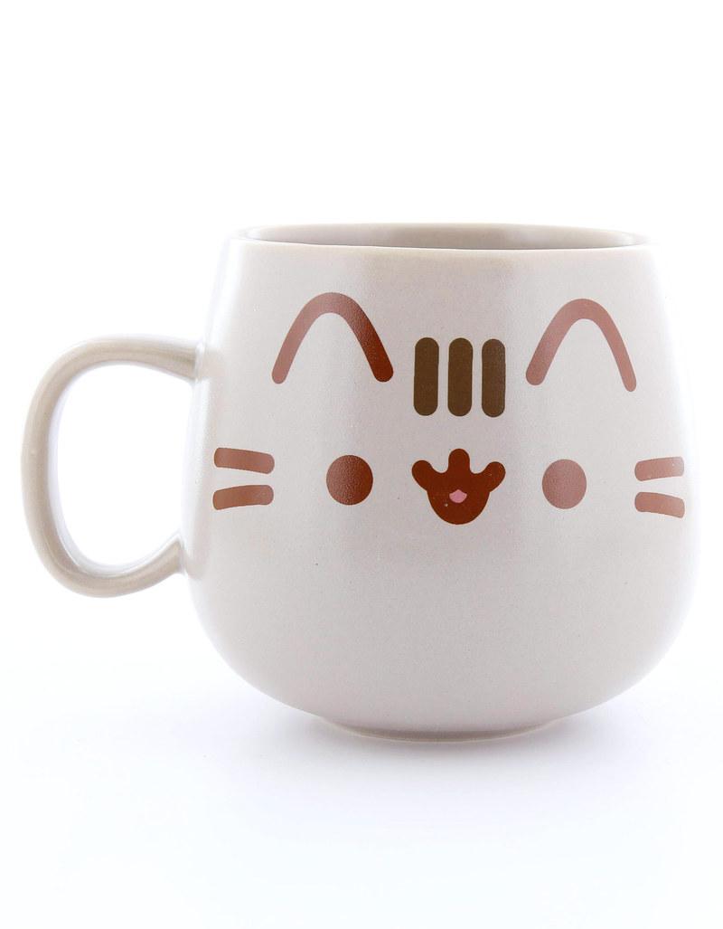 Blueprint pusheen mug mugs tumblers drinkware cooking blueprint pusheen mug malvernweather Images