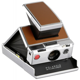 Polaroid Originals SX-70 Instant Film Camera