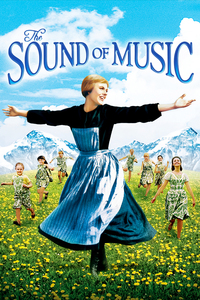The Sound of Music: Sing-along Edition