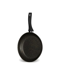 Rossetti Made In Italy Collection Frypan [20 cm]