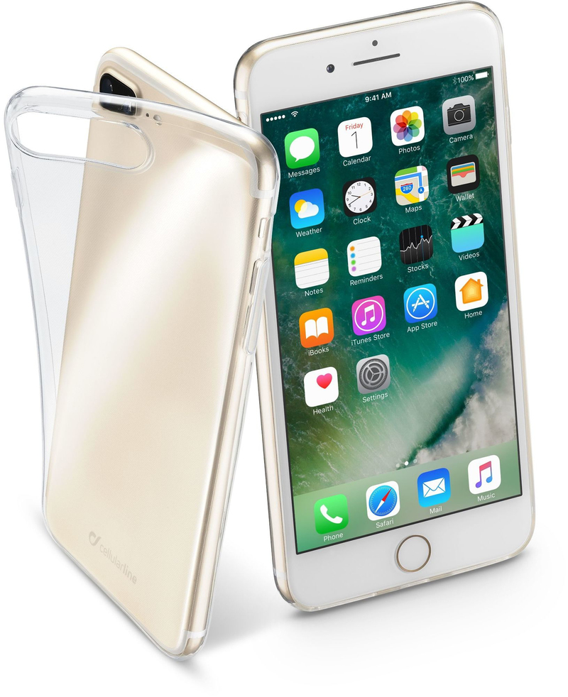 custodia impermeabile per iphone 7