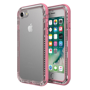 LifeProof NXT Case Cactus Rose Limited Edition For iPhone 8/7