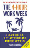 4-Hour Work Week Expanded Version