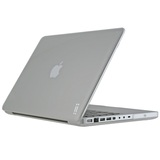 Aiino Case Glossy Clear Macbook Pro 13