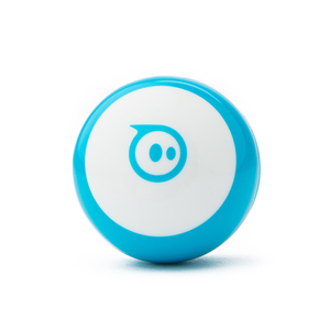 Orbotix Sphero Mini Blue Robot