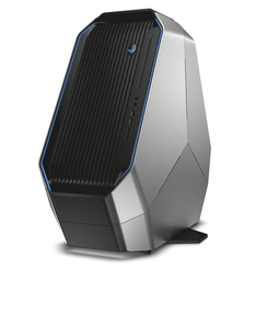 Alienware Area 51 Core I7-5960X/32Gb Ddr4/512Gb Ssd +4Tb/Triple 12Gb 3X4Gb/Nvidia Gtx 980/W10