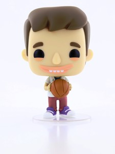 Funko Pop Tv Big Mouth Nick