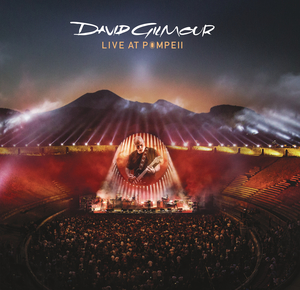 Live At Pompeii (Gate) (OGV) (Deluxe