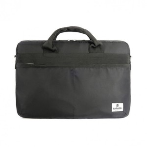 Tucano Shine Shoulder Bag Black Macbook Air/Pro 13