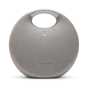 Harman/Kardon Onyx Studio 5 Grey Speaker