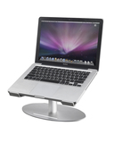 Just Mobile Xtand Pro Stand Macbook