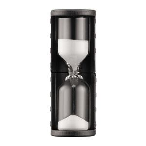 Bodum Bistro 4 Minute Timer For Coffee Maker
