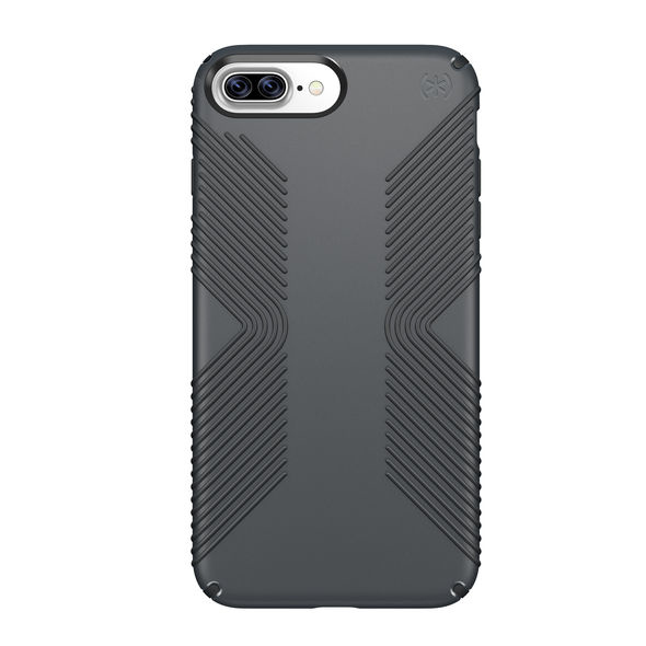 Speck Iphone S Card Case
