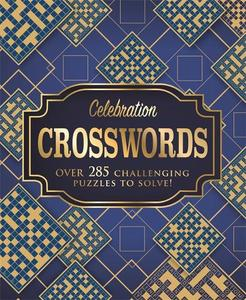Celebration Crosswords
