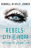 Rebels: The Story of Lex and Livia