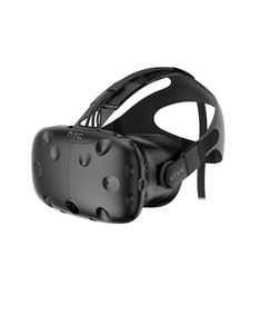 HTC Vive Virtual Reality VR Headset