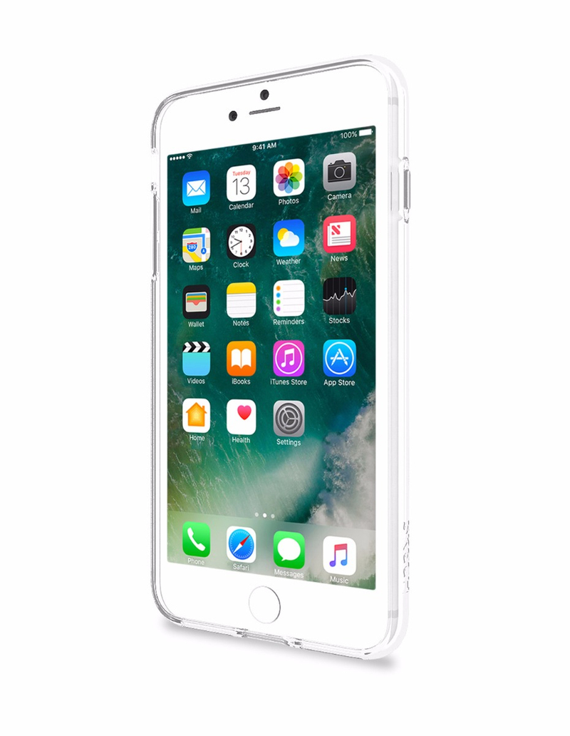 Skech Crystal Case Iphone  Plus