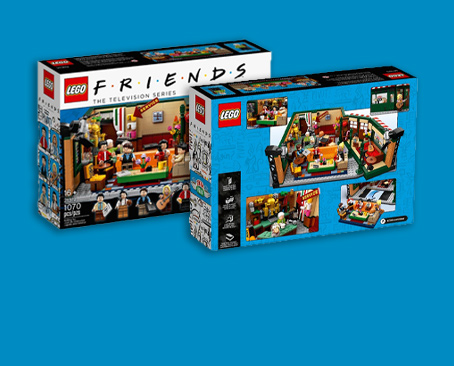 Trending-Now-Lego-Friends.jpg