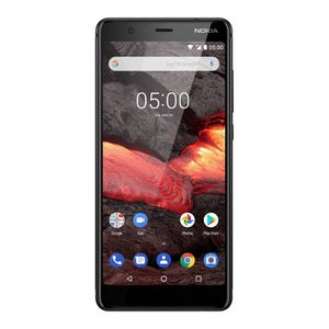 Mobile Phones + Accessories | Electronics & Accessories | Virgin