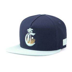 Cayler & Sons Wl C Mood Men's Cap Navy