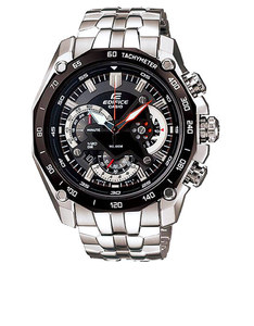 Casio EF-550D-1AVUF Edifice Digital Watch