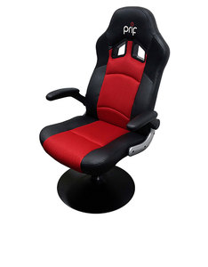 Prif Speedster 1 Wireless Gaming Chair