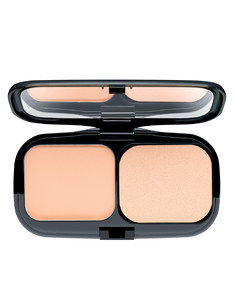 Misslyn Compact Powder Foundation No.190 Ivory