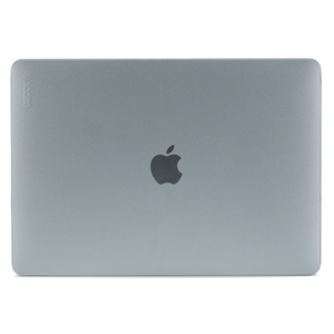 Incase Dots Hardshell Case Clear For MacBook Pro 13