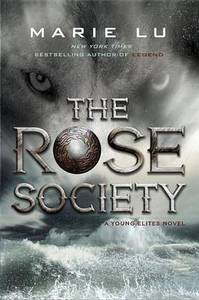 Rose Society Export Edition