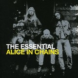 ESSENTIAL ALICE IN CHAINS (PORT)