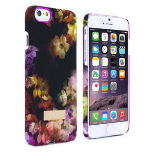 Proporta Ted Baker Hard Shell Alli Iphone 6