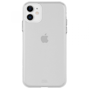 Case Mate Barely There Clear for iPhone 11