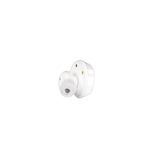 Cygnett Freeplay White Bluetooth In-Earphones with Rechargeable Battery Case