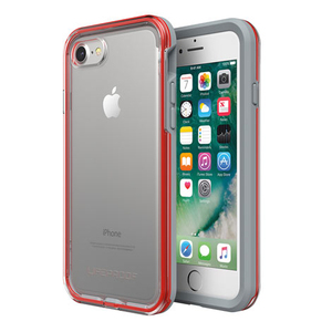 LifeProof Slam Case Lava Chaser For iPhone 8/7