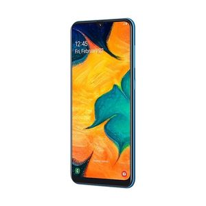 Samsung Galaxy A30 64GB Blue