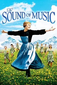 The Sound of Music [50th Anniversary Edition] [2 Disc Set]