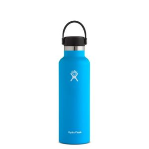 Hydroflask Canteen Vacuum Bottle Sd Pacific 530ml