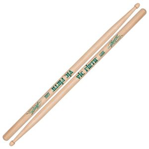 Vic Firth Signature Series Benny Greb