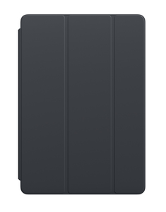 Apple Smart Cover Charcoal Grey for iPad Air 10.5-inch