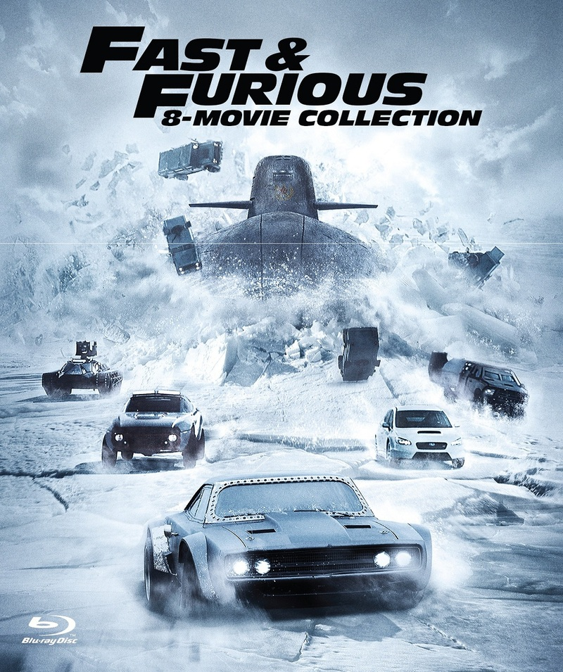 fast and furious 8 hdfilme