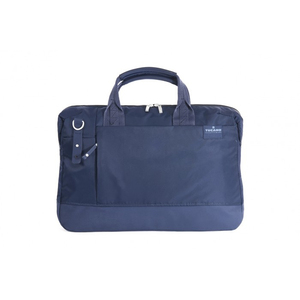 Tucano Agio Bussiness Bag Blue Macbook Pro 15 Retina