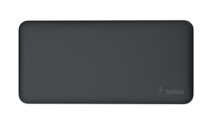 Belkin Power Pack 15000Mah Lithium Polymer Black