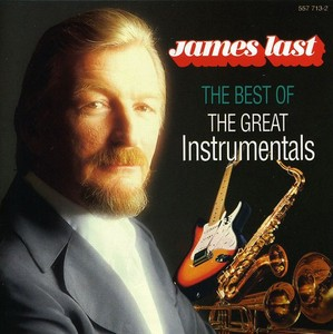 The Best Of Great Instrumental